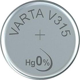 Varta V315 (SR67/SR716) (00315-101-111)
