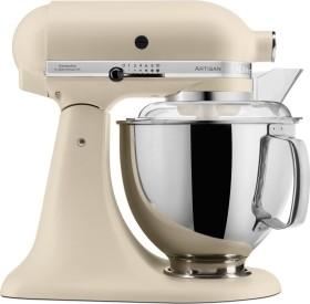 KitchenAid 5KSM175PSEFL Artisan fresh linen