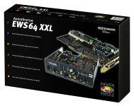TerraTec AudioSystem EWS64 XXL