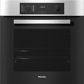 Miele H 2267-1 B Active oven stainless steel (11103890)