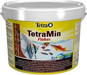Tetra TetraMin, 10l