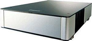 """RaidSonic Stardom U7-1-WBC, 5.25"""", USB-B 2.0/FireWire 800 (80352)"""