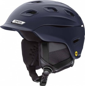 Smith Vantage MIPS Helm matte ink (Herren) (E0067528T)