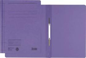 Leitz Schnellhefter Rapid A4, violett (30000065)
