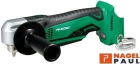 Hikoki DN18DSLL4Z cordless angle drill solo