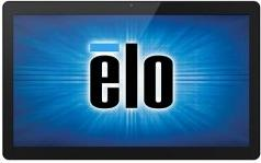 """Elo Touch Solutions I-Series 2.0 Value 15.6"""", TouchPro PCAP, weiß (E614786)"""