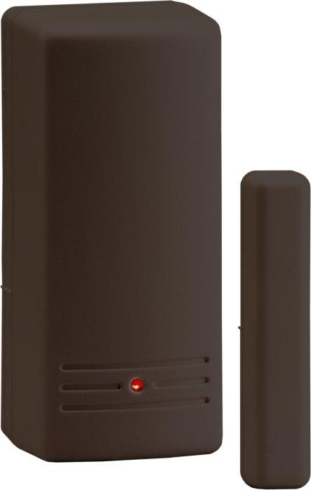 ABUS Security-Center FU9025B, Funk-Öffnungsmelder -- via Amazon Partnerprogramm