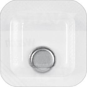 Varta V341 (SR714) (00341-101-111)