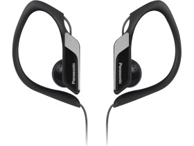 Panasonic RP-HS34 black
