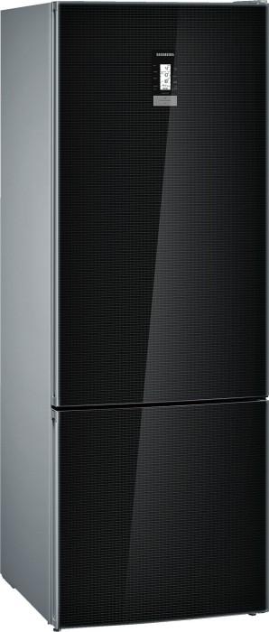 Siemens Kühlschrank Gemüsefach : Siemens iq kg fsb ab u ac  preisvergleich geizhals