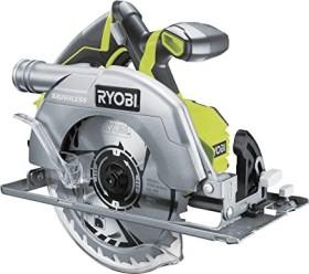 Ryobi R18CS7-0 cordless circular saw solo (5133002890)