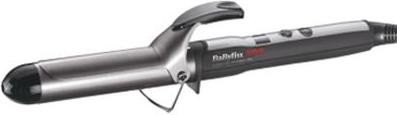 BaByliss Pro BAB2274TTE curling iron