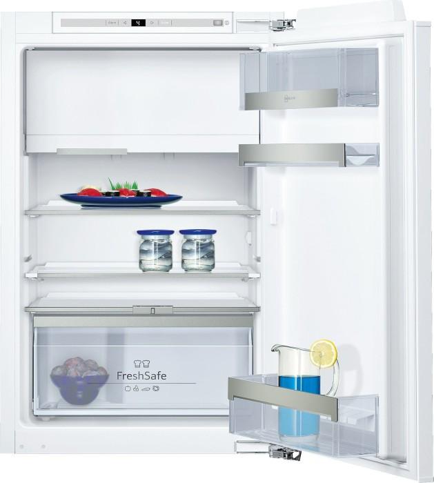 Kühlschrank Neff : Neff k a ab u ac preisvergleich geizhals deutschland