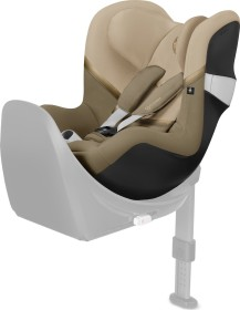 Cybex Sirona M2 i-Size without base classic beige 2020 (520002509)