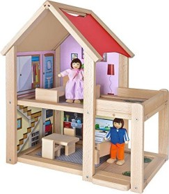 Eichhorn Dolls' house (100002501)