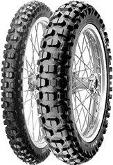 Pirelli MT 21 Rallycross 120/80 18 62R TT