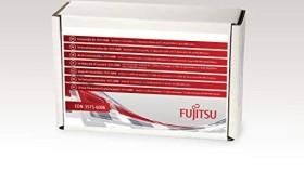 Fujitsu CON-3575-600K Maintenance kit