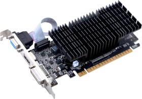 INNO3D GeForce 210, 1GB DDR3, VGA, DVI, HDMI (N21A-5SDV-D3BX)