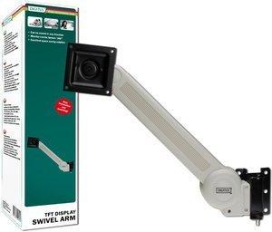 Digitus DA-90305 LCD-Arm