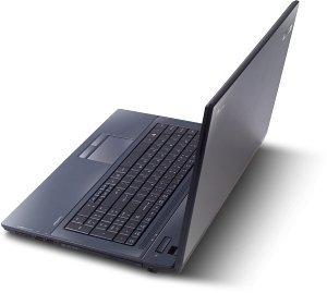Acer TravelMate 7740G-383G32Mnss, UK (LX.TVM03.063)