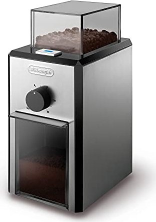 DeLonghi KG 89 -- via Amazon Partnerprogramm