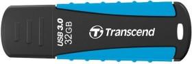 Transcend JetFlash 810 32GB, USB-A 3.0 (TS32GJF810)
