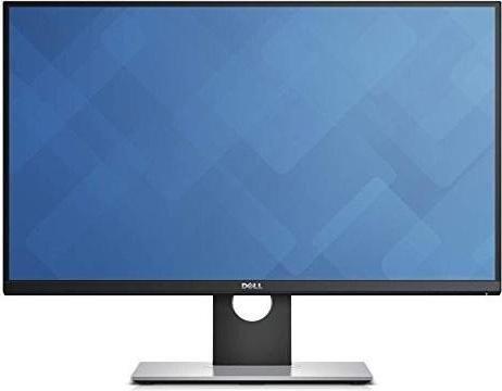 """Dell S2417DG, 23.8"""" (210-AJWM)"""