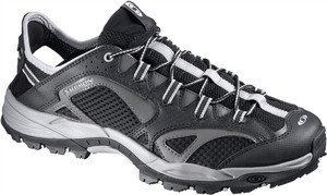 Salomon Light Amphib 3 (mens)