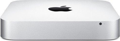 Apple Mac mini, Core i5-4278U, 8GB RAM, 1TB HDD (MGEN2D/A)