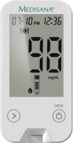 Medisana MediTouch 2 (mg/dL) (79030)