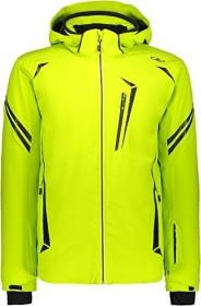 Campagnolo Pelmo ski jacket cedar (men) (39W1417-R505)