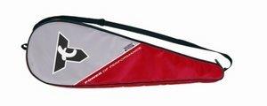 Talbot Torro Racket bags (various)