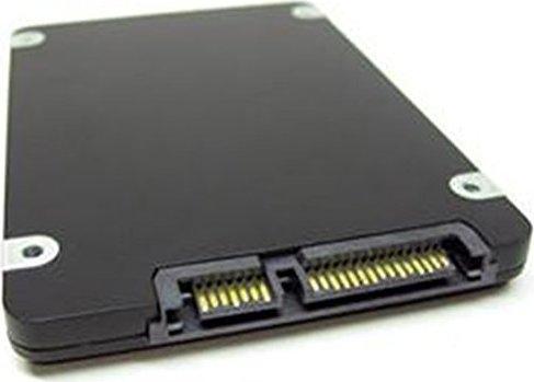 Fujitsu S26361-F4008-L64 -- via Amazon Partnerprogramm
