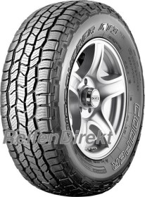 Cooper Discoverer A/T3 4S 255/70 R16 111T