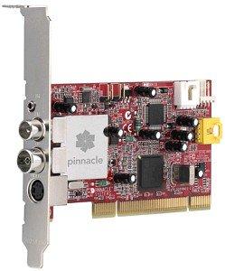 PCTV Hybrid Pro Card 310i (8230-10007-21)