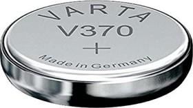 Varta V370 (SR69/SR921) (00370-101-111)