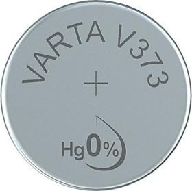 Varta V373 (SR68/SR916) (00373-101-111)