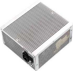SilverStone Nightjar Series 450W ATX 2.3 (SST-ST45NF)