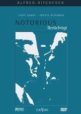Notorious - Berüchtigt