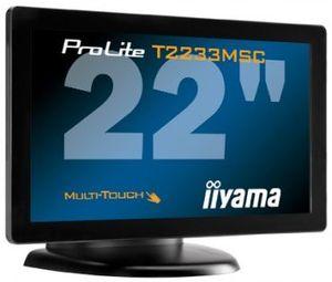 "iiyama ProLite T2233MSC, 21.5"""