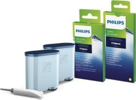 Philips Saeco CA6707/10 Wartungskit