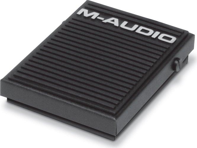 M-Audio SP-1 Sustain Haltepedal