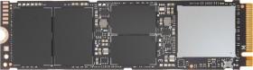 Intel SSD E 6100p 256GB, M.2 (SSDPEKKR256G801)