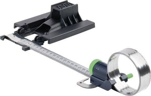 Festool KS-PS 420 Set Kreisschneider (497443)