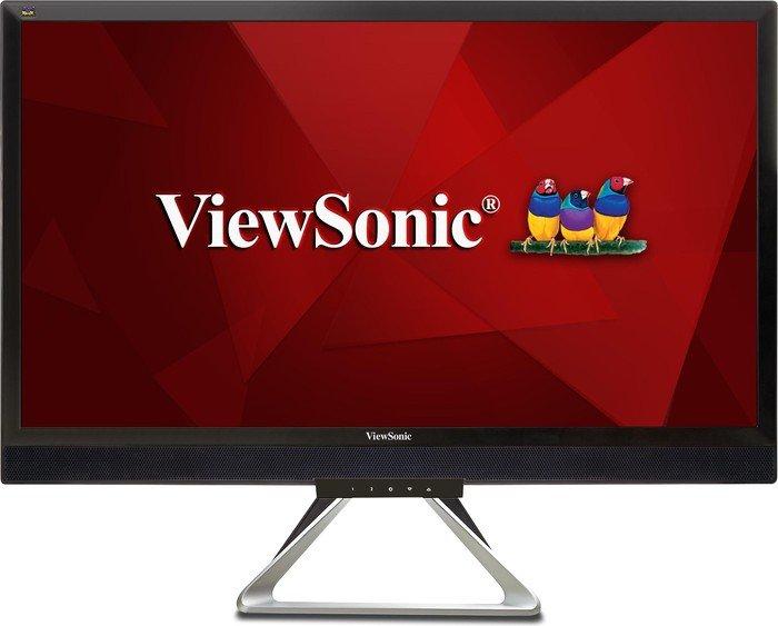 "ViewSonic VX2880ml, 28"""