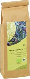 Weltecke Bio Olivenblättertee, 70g