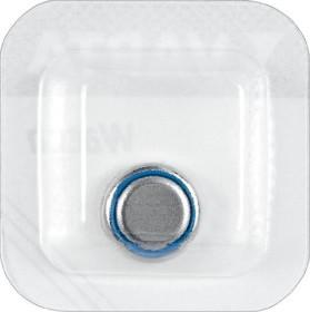 Varta V396 (SR59/SR726) (00396-101-111)