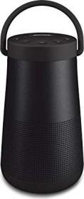 Bose SoundLink Revolve+ II black (858366-2110)