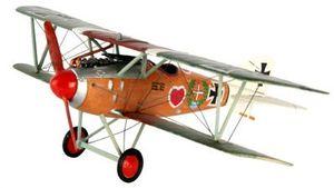 Revell Albatross D.III (04062/64062)