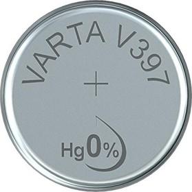 Varta V397 (SR59/SR726) (00397-101-111)